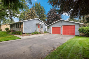 10652 N MAPLE ST, Hayden, ID 83835