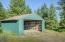 14651 N REFLECTION RD, Rathdrum, ID 83858
