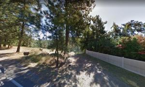 10900 N LAKEVIEW DR, Hayden Lake, ID 83835
