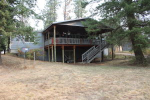 4845 Highway 2, Priest River, ID 83856