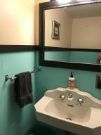 Commercial Bath