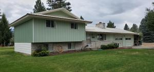 304 E 14TH AVE, Post Falls, ID 83854