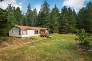 339 Green Timblin Ln, Sandpoint, ID 83864