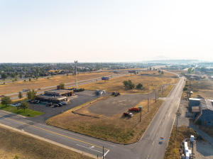 NNA 4th Ave, Post Falls, ID 83854