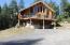 1501 N. Coon Creek Road, St. Maries, ID 83861