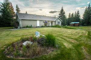 299 Reload Rd, Sandpoint, ID 83864