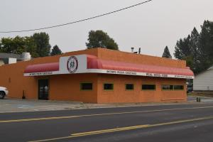 6151 Highway 2, Priest River, ID 83856
