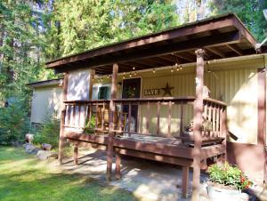 Front Porch Love Idaho