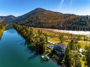 15170 S BULL RUN RD, Cataldo, ID 83810