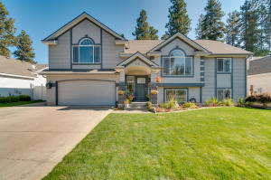 4731 E Mossberg Cir, Post Falls, ID 83854