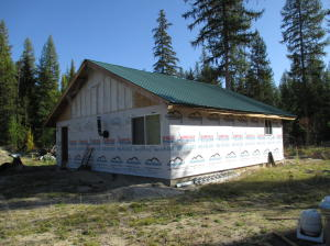 1734 Tanglewood, Priest River, ID 83856