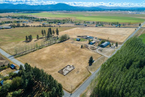 14240 N ATLAS RD, Rathdrum, ID 83858