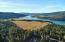 NNA Woodchuck Drive, Dufort Ridge, Priest River, ID 83856