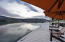 507 Lakeshore Ave, Dover, ID 83825