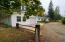 147 Shepard Rd, Oldtown, ID 83822