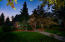 740 N DUNDEE DR, Post Falls, ID 83854