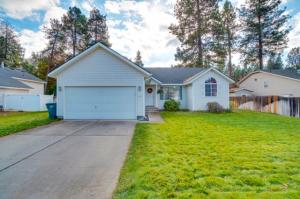 1350 E ELDERBERRY CIR, Coeur d'Alene, ID 83815