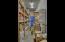 13280 E Bunco Rd, Athol, ID 83801