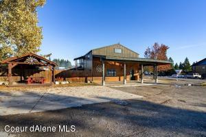 6049 W JACKSON ST, Spirit Lake, ID 83869