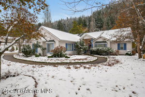 2162 E BEST AVE, Coeur d'Alene, ID 83814