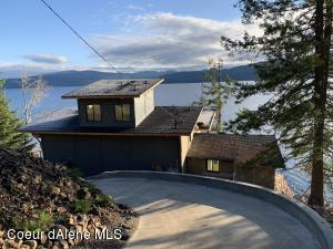 15644 S TURQUOISE DR, Coeur d'Alene, ID 83814