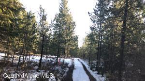 NKA Adams, Spirit Lake, ID 83869