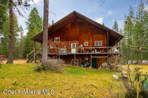 187 Malakowski Rd, Oldtown, ID 83822