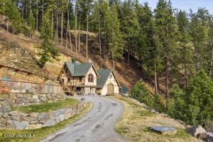 BOILER HOUSE