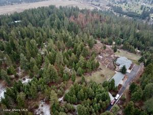 547 Forest Way, Blanchard, ID 83804