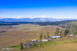 457 Old Highway, Sandpoint, ID 83864