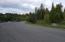 NKA Hwy 54 & Hudson Bay Rd, Bayview, ID 83803