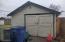 10005 E Empire Ave, Millwood, WA 99212