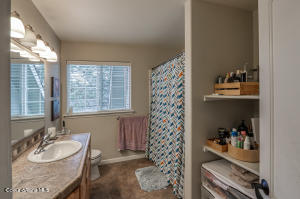 Bathroom-Upstairs