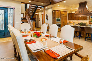 7 - Waterside Relisting - Dining - Grea