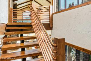 15 - Waterside Relisting - Stairs & Copp