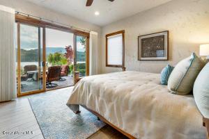 19 - Waterside Relisting -Owner's Suite