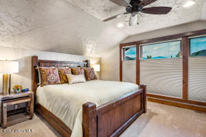 24 - Waterside Relisting - Fourth Bedroo