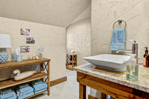 26 - Waterside Relisting - Guest Bath