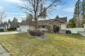 3951 N Playfair St, Coeur d