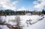 100 Lamb Creek Rd, Priest Lake, ID 83856
