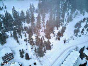 NNA Blizzard Blk 6 Lot 16, Sandpoint, ID 83864