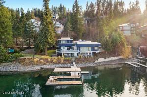 2459 E Hayden Lake Rd, Hayden, ID 83835