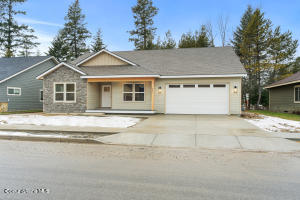 904 Northview Dr., Sandpoint, ID 83864