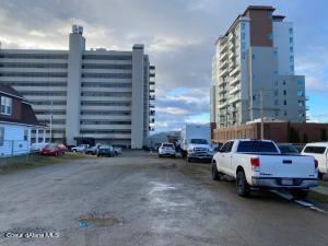 101 Coeur d'Alene Ave, Coeur d'Alene, ID 83814