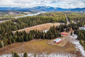 200 Endicott Loop, Priest River, ID 83856