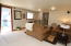 16862 E BOILEAUS G DOCK, Bayview, ID 83803