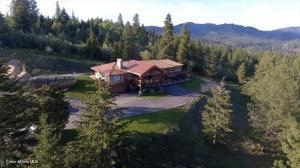 5239 E Dodd Rd Aerial Pic
