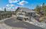 16659 E WALLER RD, Bayview, ID 83803