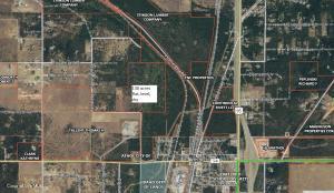 130 Acres Sheep Springs Rd, Athol, ID 83801