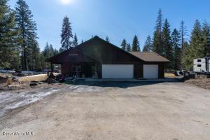 32651 N HAYDEN DR, Spirit Lake, ID 83869